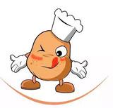 秋季吃土豆的三大好处